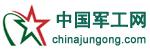 中国军工网