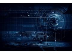 【免费】军工高尖精科技项目免费路演及投资对接会