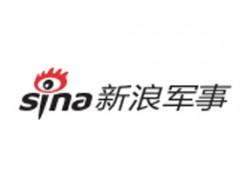 2020第八届中国指挥控制大会系列活动火热进行中